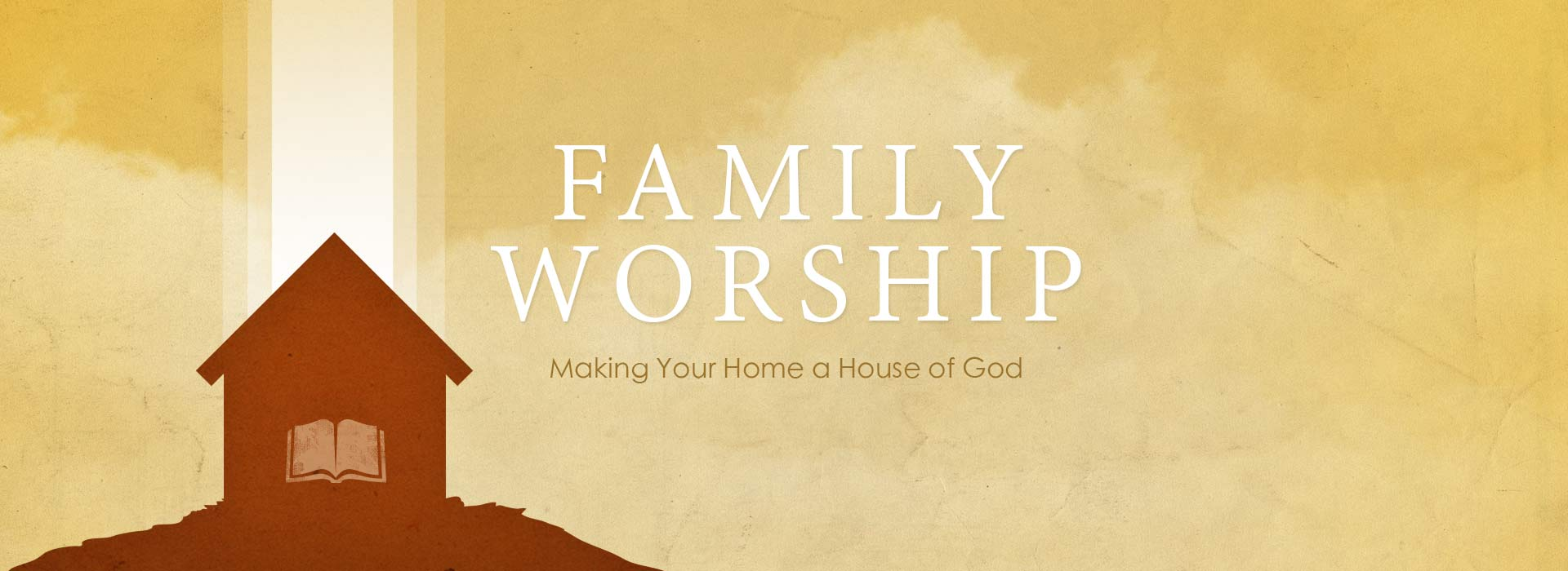 slide-family-worship