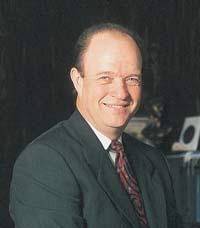 dr-john-garr