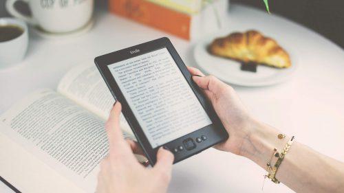 eBook Downloads